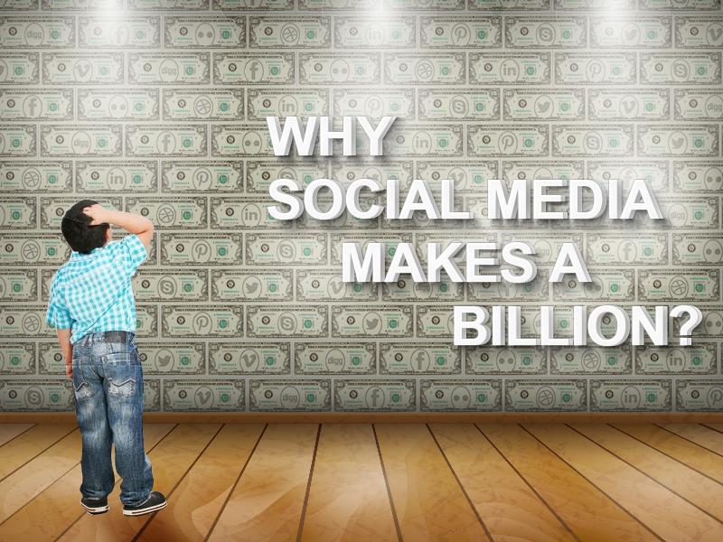 social-media-billion