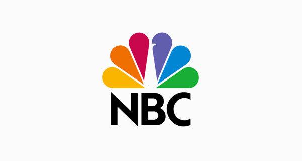 hidden meaning behind nbc logo